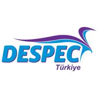 Despec